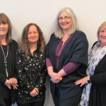 Adult Carers Support Workers