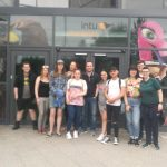 Renfrewshire Young Adult Carers