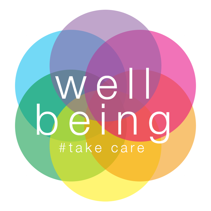 well-being-talk_main_image